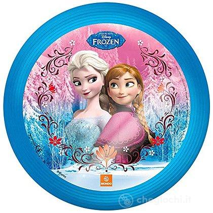 Freesby Frozen (09081)