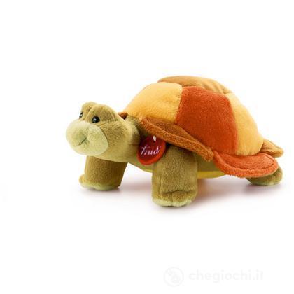 Tartaruga Romilde piccola