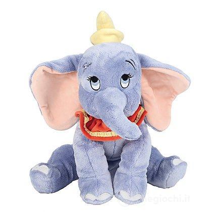 Peluche Dumbo 37 cm