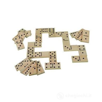 Domino Gigante (BB33526)