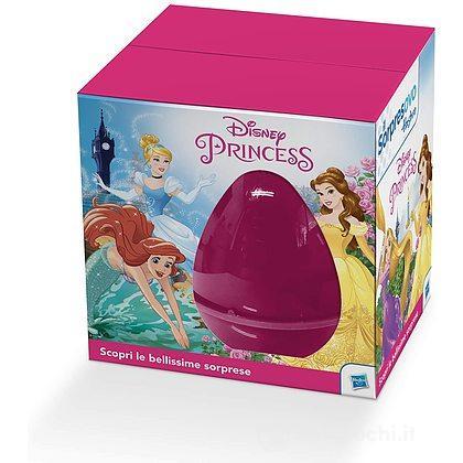 Sorpresovo 2020 Principesse Disney