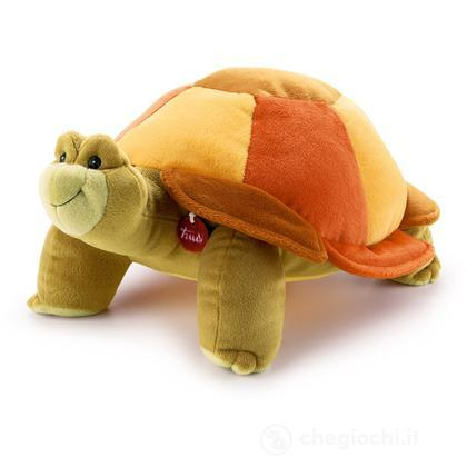 Tartaruga Romilde grande