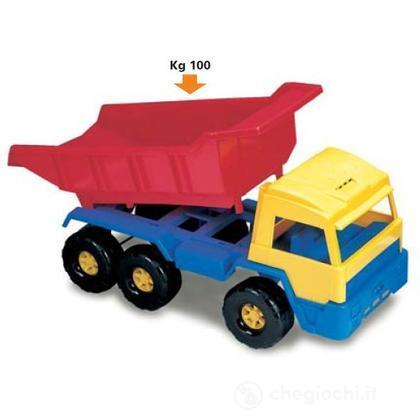Camion Sabbia (10841050)
