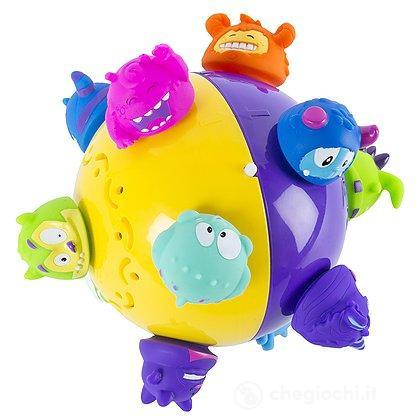 Palla Chuckle Ball (6037929)
