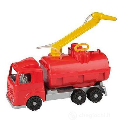 Camion Pompieri (6086)