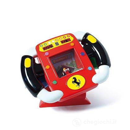 Il Mio 1° Volante Ferrari (500862)