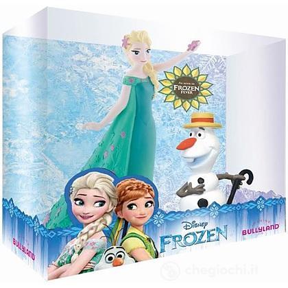 Frozen Fever Double Pack: Elsa + Olaf (12087)