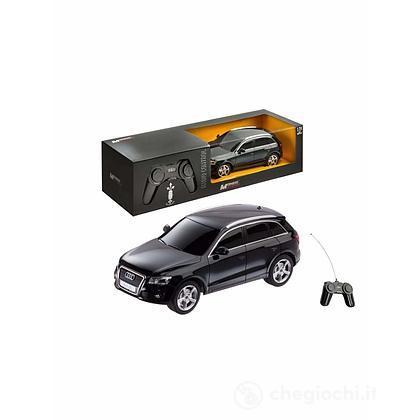 Auto Radiocomandata Audi Q5 1:24 (63087)