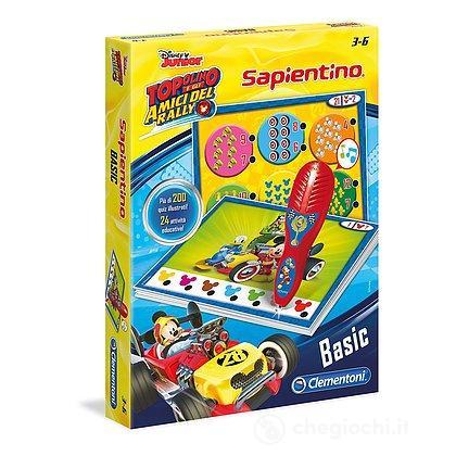 Sapientino Base Mickey (16087)