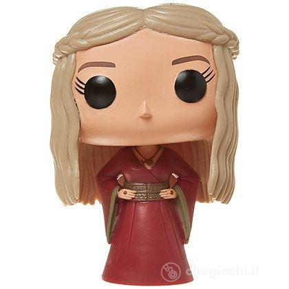 Il Trono di Spade - Cersei Lannister (3087)