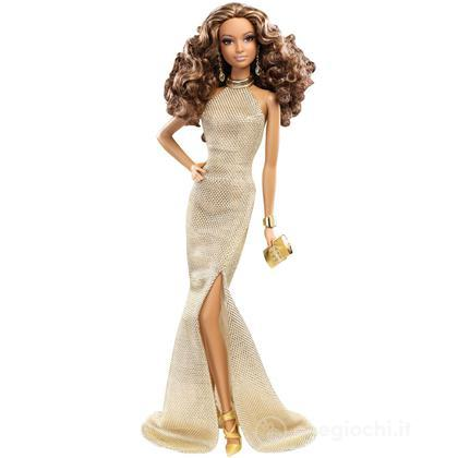Barbie Red Carpet 4 (BCP87)