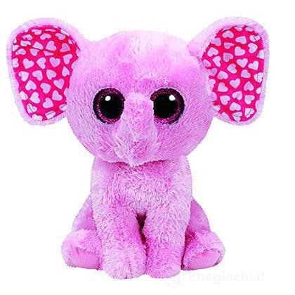 Sugar elefante 28 cm
