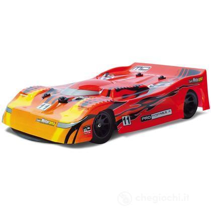 Auto Formula Motorama 1:16 4Wd (500893)
