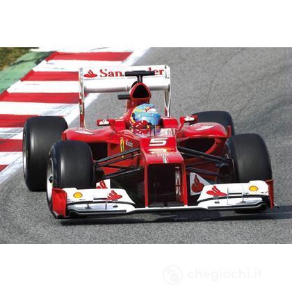 Puzzle 350 Puzzle Ferrari (300890)