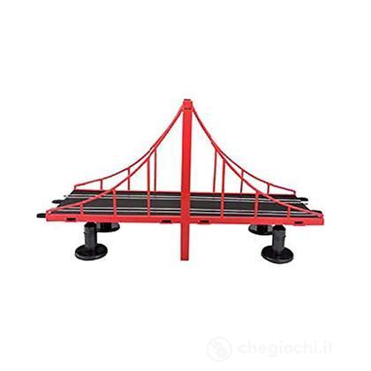 Accessori Pista - Ponte