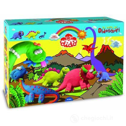 Didò terra dinosauri 3809000