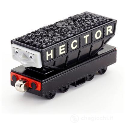 Hector - Veicolo medio di Thomas (Y1104)