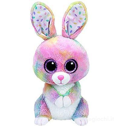 Bubby coniglio 28 cm