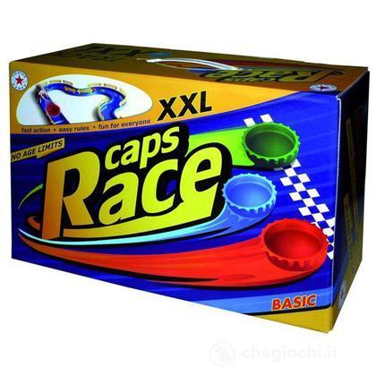 accaparramento come merce rara più recente miglior prezzo per Pista Dei Tappi (TH33548) - Parco giochi - Tin Star Game ...