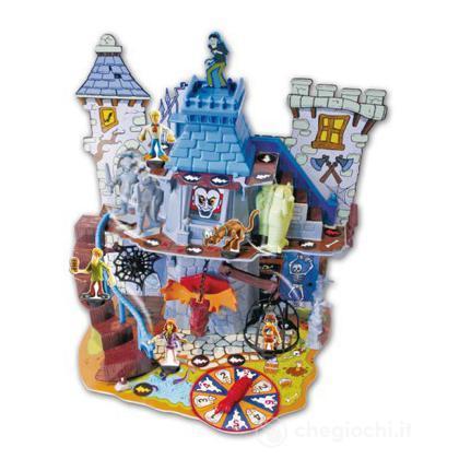 Scooby Doo - Brividi al castello
