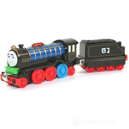 Hiro - Veicolo Large di Thomas (R9617)