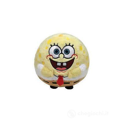 Spongebob Ballz 22 Cm (T38509)