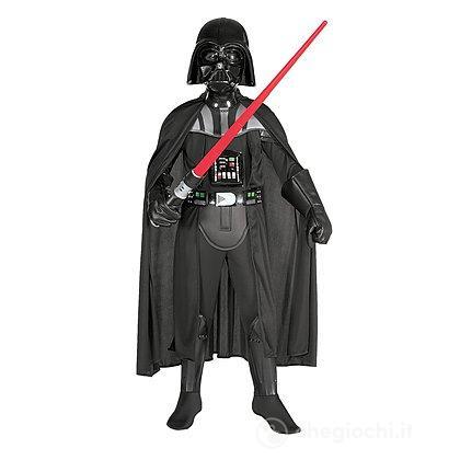 Costume Dart Fener taglia S (41020)