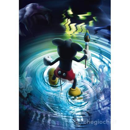 Epic Mickey (19096)