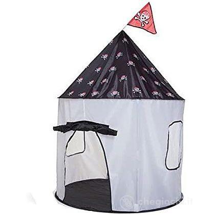 Tenda Pirata (BTSGA096)