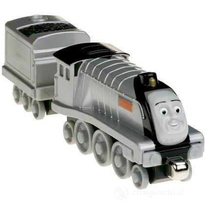 Vagone Thomas & Friends. Spencer (R9618)