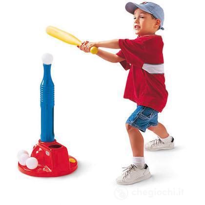 Allenatore Per Baseball (9061236)