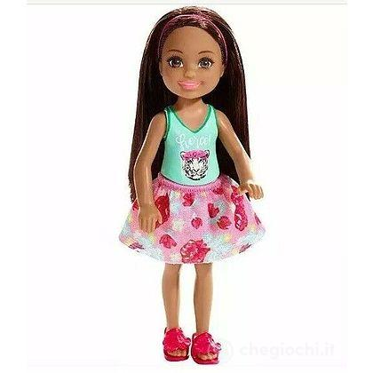 Barbie Club Chelsea Doll (FXG79)