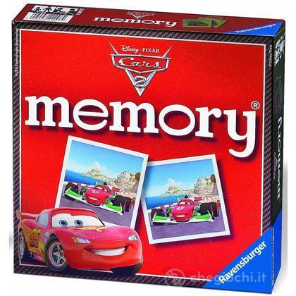 Memory Cars (22098)