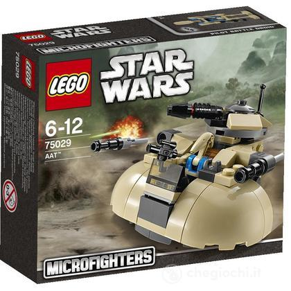 AAT - Lego Star Wars (75029)