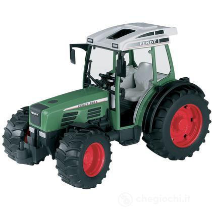 Trattore Fendt 209 S (02100)