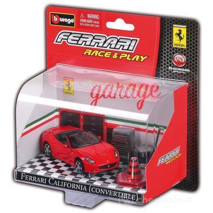 Ferrari Set (311000)