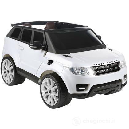 Range Rover Sport 12V auto elettrica (800008660)