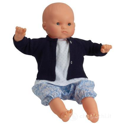 Bebè Chéri (X0498)
