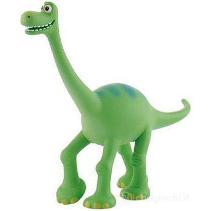The Good Dinosaur: Arlo (13101)