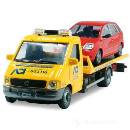 Carro Attrezzi 1/60 (321010)