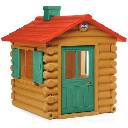 Chicco chalet