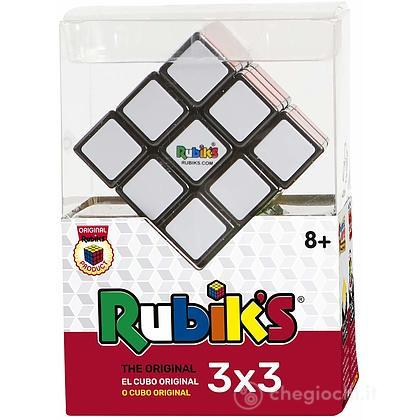 Cubo di Rubik 3X3