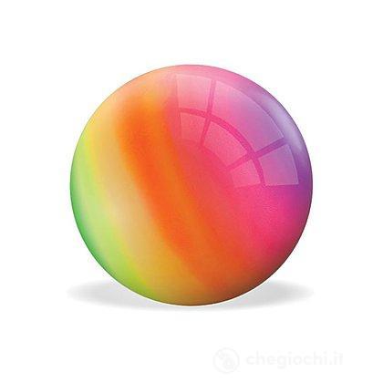 Pallone Rainbow (6102)