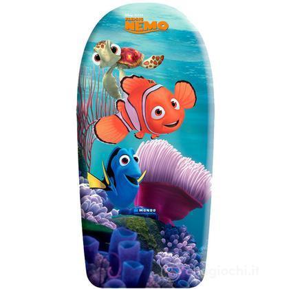 Tavola nuoto Nemo Wave Rider 104 (11102)