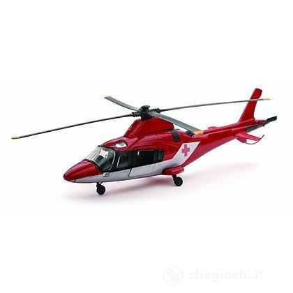 Elicottero Agusta Westland (26103)