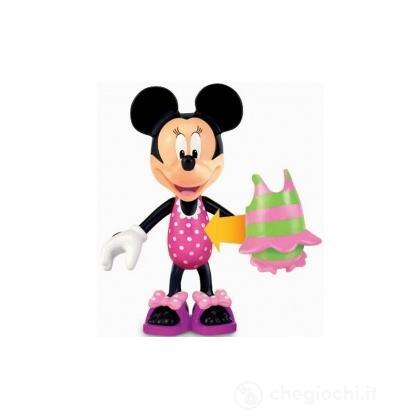 Beach Bowtique Look Di Minnie (X6141)