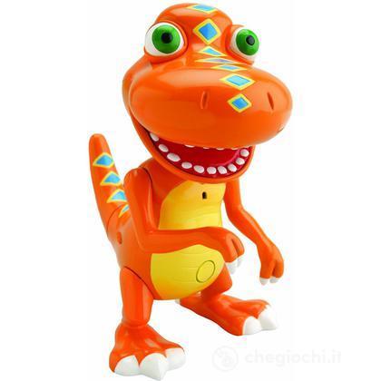 Dino Train Buddy Interattivo