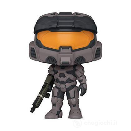 Mark VII con fucile - Halo Infinite (14)