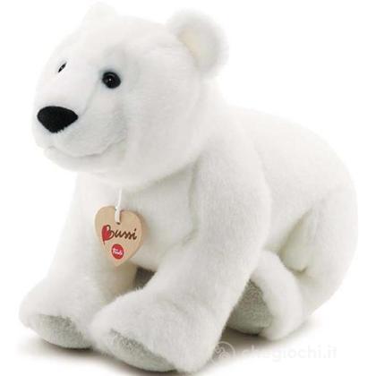 Orso Polare medio (29103)
