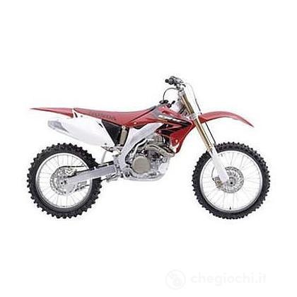 Honda CRF450R 1:12